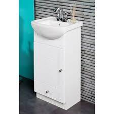 Bathroom Sink Base Cabinet Mesmerizing Bathroom Sink Cabinets Ikea In Base Cabinet Best