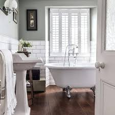 traditional bathroom tile ideas bathroom ideas images traditional bathroom pictures bathroom tile