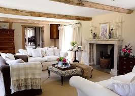 french home decor online interior free design of the beauty english country style home