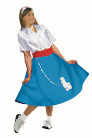 50s Halloween Costume Costumes Marvellous 50s Attire Vintage Inspirations