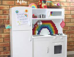 kitchen kmart kitchen furniture beautiful kmart kitchen set