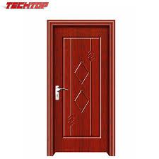 Closing The Barn Door by Sliding Barn Door Hardware With Soft Closing Sliding Barn Door