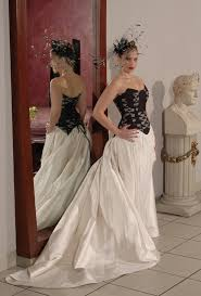 52 best halloween wedding garb images on pinterest halloween