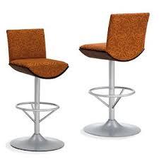 italian bar stools pierre valley bar stools