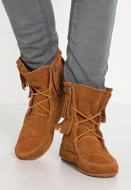 womens brown biker boots minnetonka cowboy biker boots black women 100 top quality