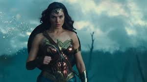 imágenes wonder woman patty jenkins already has plans for a wonder woman sequel but what