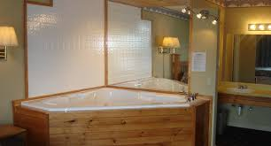 shower oversized bath tub amazing oversized tub shower combo