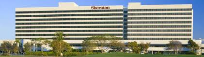 Car Rentals At Miami Cruise Port Hotels Near Mia Miami Aiport Hotels Sheraton Miami Airport