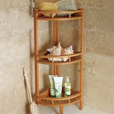 Shower Caddy Over The Door Stainless Steel by Shower Caddy Walmart Standing Shower Bathroom Baskets Tub Caddy