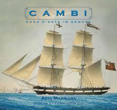 Asta Del Mobile Genova Campi by Asta 0069 By Cambi Casa D U0027aste Issuu