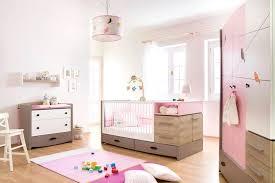 baby nursery furniture set u2013 amasso