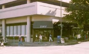 oregon department of transportation dmv offices downtown