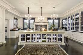 french provincial estate melbourne french provincial homes melbourne