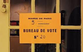 assesseur bureau de vote y aura t il assez d assesseurs dans les bureaux de vote