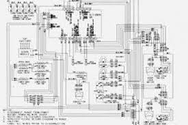defy stove switch wiring diagram wiring diagram