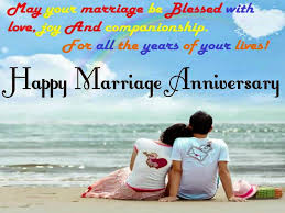 wedding anniversary happy wedding anniversary wishes to a happy anniversary
