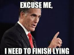 Josh Romney Meme - political memes 2012 10 14