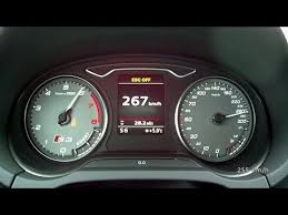 top speed audi s5 audi a3 s3 sedan unveiling f sport lt