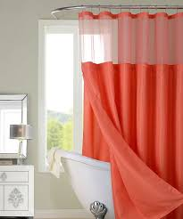 Sheer Coral Curtains 52 Best Sheer Curtains Images On Pinterest Net Curtains Panel