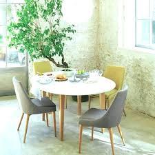 table cuisine alinea table ronde cuisine alinea table cuisine 6 table cuisine