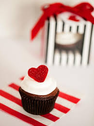 personalised chocolate cupcakes valentines day gifts 130 best s day ideas images on valentines