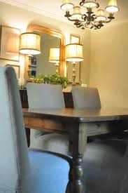 Casual Dining Room Chairs by Best 25 Casual Dining Rooms Ideas On Pinterest Restoration