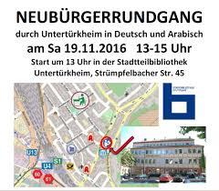 Virtuelle Chronik Der Deutschen Jugendfeuerwehr Willkommen Beim Bürgerverein Untertürkheim E V