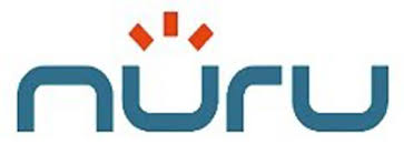 most efficient lighting system nuru nuru light is a social enterprise that sought to invent an