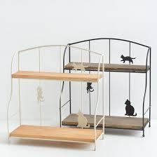 online get cheap small tiered shelf aliexpress com alibaba group