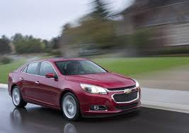 safest cars for new drivers what used cars are safest for drivers the globe and mail