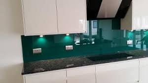 kitchen splashback ideas uk glass kitchen splashbacks uk
