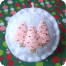 493 best ornaments images on crafts