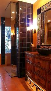 mexican tile bathroom designs 471 best mexican tile sles images on artisan book
