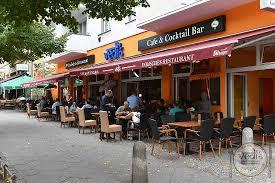 deutsche küche berlin mitte die 10 besten restaurants nahe mauerpark berlin