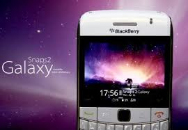 themes mobile black berry 9300 themes blackberry themes free download blackberry apps