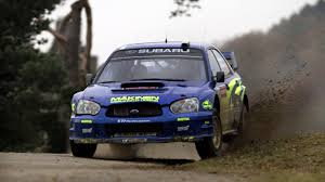 subaru prodrive screenheaven don prodrive subaru impreza wrx cars rally desktop