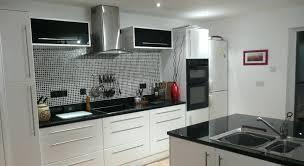 online 3d kitchen design 3d kitchen design amazing 7 kitchen layout ideas that work 3d