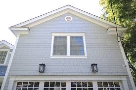 hardie board light mist decorating outstanding exterior design with gabled roof and james