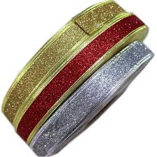 wholesale ribbon supply online buy wholesale ribbon wired ribbon from china ribbon wired