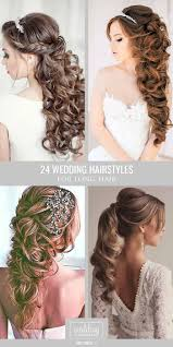 33 best wedding hair images on pinterest hairstyles make up and