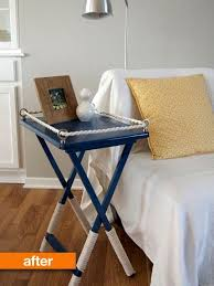Side Tables At Target Best 25 Tv Trays Target Ideas On Pinterest Coffee Table Tray