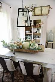 farmhouse kitchen table centerpiece 49 dining table decorative bowls best 25 farmhouse dining rooms