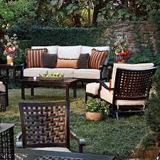 33 best summer classics furniture images on pinterest outdoor