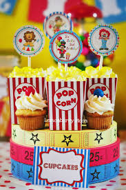 427 best birthday party circus images on pinterest circus party