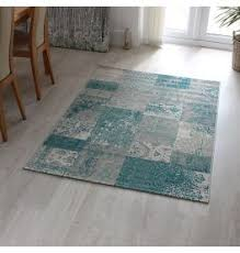 Cheap Area Rugs Uk Large Rugs Uk Large Size Area Rug Land Of Rugs