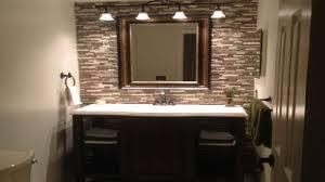 bathroom vanity light fixtures ideas bathroom light fixtures ideas bathroom windigoturbines bathroom