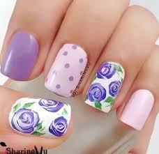 169 best polka dots nail art images on pinterest nail art ideas
