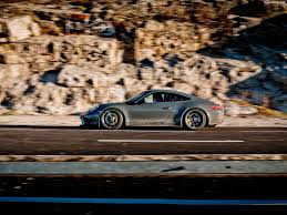 mahogany metallic gt3 rennlist discussion forums porsche 991 pin by vincent lee on porsche 991 2 gt3 touring package