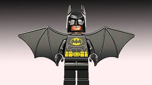 lego batman coloring pages for kids lego batman coloring book