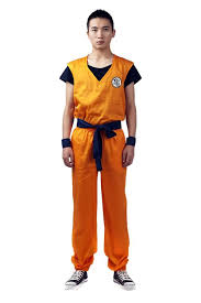 Kung Fu Halloween Costume Amazon Mtxc Men U0027s Dragon Ball Cosplay Costume Master Roshi